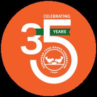 Logo_circle_vf